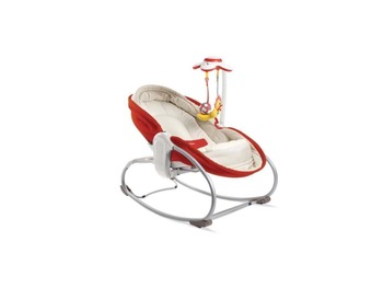 Vente Infant swing Vaujours France sur GoSlighter