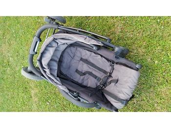 Vente Combi stroller car seat TORFOU FRANCE sur GoSlighter