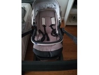 Vente Buggy Paris France sur GoSlighter