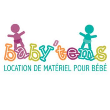 Large logo babytems carre 250x250