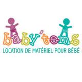 Small logo babytems carre 250x250