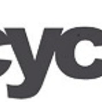 Large logo o2 site web petit