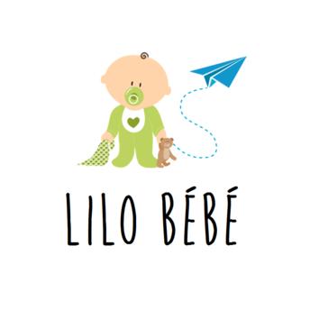 Large logo lilobebe fb2